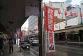 H24Sep.会津街步.神明通り:IMG_3966.jpg