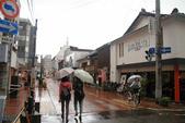 H24Sep.会津街步.野口英世青春通り(大町通り):IMG_4196.jpg