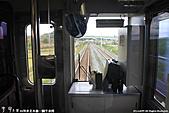 H22.JR東北新幹線本線「仙台-平泉乗継間」:IMG_7543.jpg