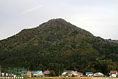 H22.福島「只見-會津若松間」只見線車窓に魅せられ:IMG_4282.jpg