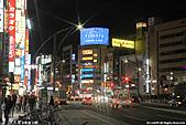H22.東京JR上野駅周辺:IMG_3393.jpg