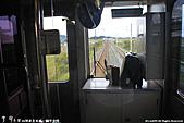 H22.JR東北新幹線本線「仙台-平泉乗継間」:IMG_7545.jpg