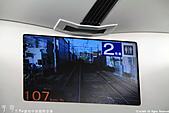 H23春.名古屋鉄道「愛知中部国際空港Centrair」:IMG_6322.jpg