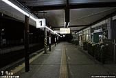 H22.岩手 東北本線平泉駅のりば*:IMG_8299.jpg