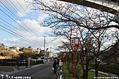 H22.島根松江  玉造溫泉街散策:IMG_7306.jpg