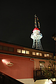 H22.兵庫神戸 ハーバーランドのモザイク MOSAIC:IMG_4358.jpg