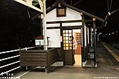 H22.岩手 東北本線平泉駅のりば*:IMG_8302.jpg