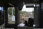 H22.JR東北新幹線本線「仙台-平泉乗継間」:IMG_7551.jpg