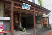 H24Sep.会津街步.野口英世青春通り(大町通り):IMG_4206.jpg