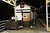 H22.岩手 東北本線平泉駅のりば*:IMG_8305.jpg