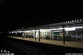 H22.岩手 東北本線平泉駅のりば*:IMG_8314.jpg