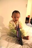H24Sep.富良野FURANO NATULUX HOTEL:IMG_7679.jpg