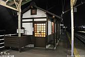 H22.岩手 東北本線平泉駅のりば*:IMG_8317.jpg