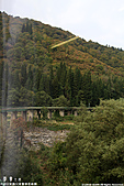 H22.福島「只見-會津若松間」只見線車窓に魅せられ:IMG_4294.jpg