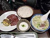 H22.宮城仙台 牛たん炭焼:P1010005.jpg