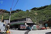 台中和平, 環山部落:IMG_9658.jpg