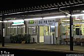 H22.岩手 東北本線平泉駅のりば*:IMG_8322.jpg
