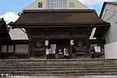 H22.島根「神々の国」出雲大社:IMG_7005.jpg