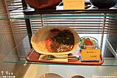 H22.青森 JRパス東北十和田湖駅大食堂*:IMG_1719.jpg