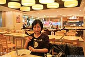 H22.福島JR郡山駅FOOD BAZAAR:IMG_4822.jpg
