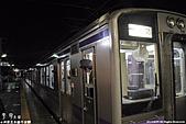 H22.岩手 東北本線平泉駅のりば*:IMG_8325.jpg