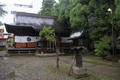 H24Sep.会津街步.神明通り:IMG_3999.jpg