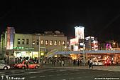 H22.東京JR上野駅周辺:IMG_3449.jpg
