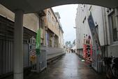 H24Sep.会津街步.市役所通り:IMG_3948.jpg