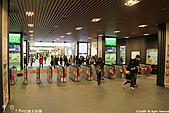 H23春.近鉄特急 名駅-大和八木-京都 間:IMG_6455.jpg