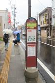 H24Sep.会津街步.市役所通り:IMG_3910.jpg
