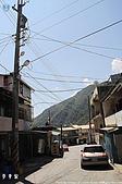 台中和平, 環山部落:IMG_9660.jpg