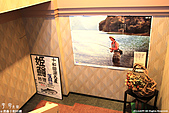 H22.青森 JRパス東北十和田湖駅大食堂*:IMG_1725.jpg