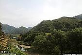 H22.福島「只見-會津若松間」只見線車窓に魅せられ:IMG_4303.jpg
