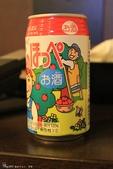 H24Sep.富良野FURANO NATULUX HOTEL:IMG_7684.jpg