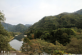H22.福島「只見-會津若松間」只見線車窓に魅せられ:IMG_4307.jpg