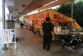 H24Sep.会津街步.神明通り:IMG_4008.jpg
