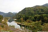 H22.福島「只見-會津若松間」只見線車窓に魅せられ:IMG_4311.jpg