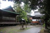 H24Sep.会津街步.神明通り:IMG_3993.jpg