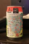 H24Sep.富良野FURANO NATULUX HOTEL:IMG_7687.jpg