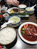 H22.宮城仙台 牛たん炭焼:P1010010.jpg