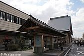 H22.島根一畑電車,JR出雲市駅:IMG_6699.jpg
