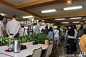H21.九州熊本阿蘇  草千里売店食處*:IMG_9888.jpg