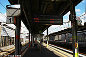 H22.JR出雲市駅のりば:IMG_7112.jpg