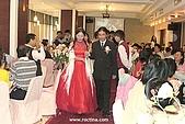 婚禮記錄 - 敬酒:b001.jpg
