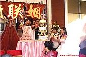 婚禮記錄 - 敬酒:b004.jpg
