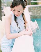 我的婚紗照-成品篇:18