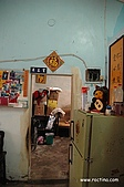 【白砂小窩】羅克的大玩具:DSC_0529.jpg