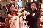 婚禮記錄 - 敬酒:b008.jpg