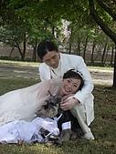 我的婚紗照-搞笑篇:940321619