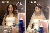 我的婚紗照-搞笑篇:940321577